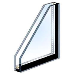 Upvc windows clip art cliparts for Double glazed window units